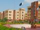 دانشگاه های پاکستانی و کامست دانشگاه