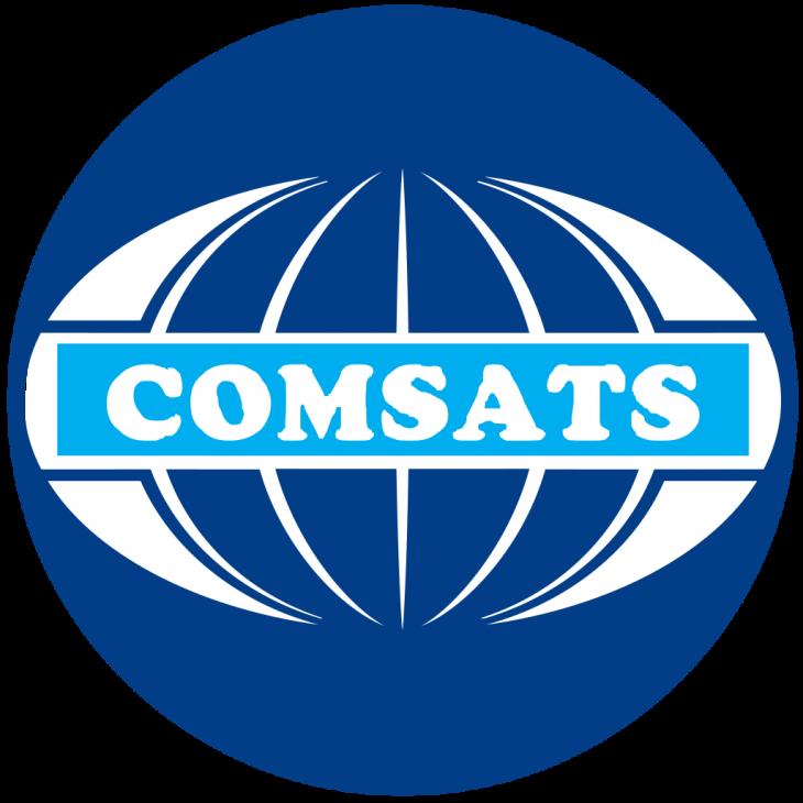 سازمان COMSATS
