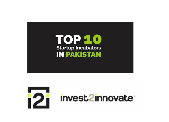 i2i پاکستان