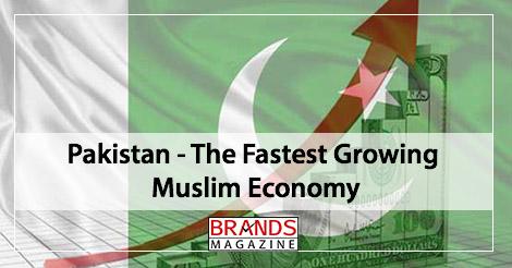ثبات و رشد اقتصادی