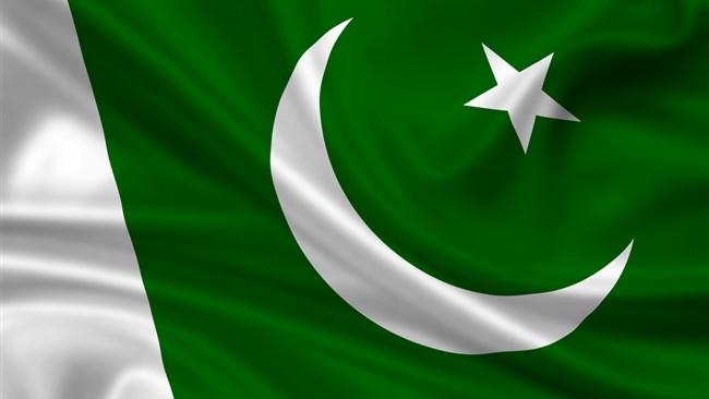 هیات تجاری اتاق ایران در پاکستان
