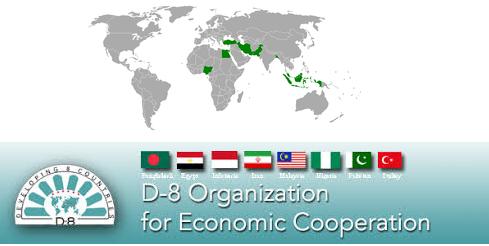 اتحاد علمی ایران-پاکستان-ترکیه