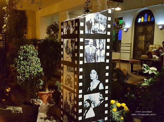 3 1969-restaurant-islamabad