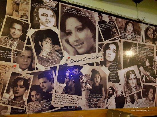 1969-restaurant-islamabad singers