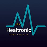 Healtronic