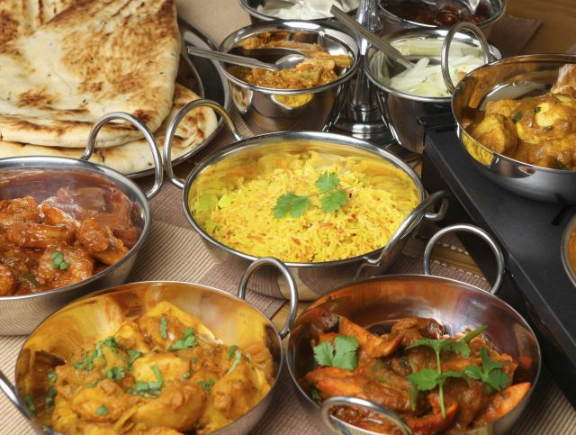 Amazing-Food-in-pakistan