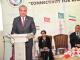 Qureshi Economic Cooperation Organisation Dayn Tues