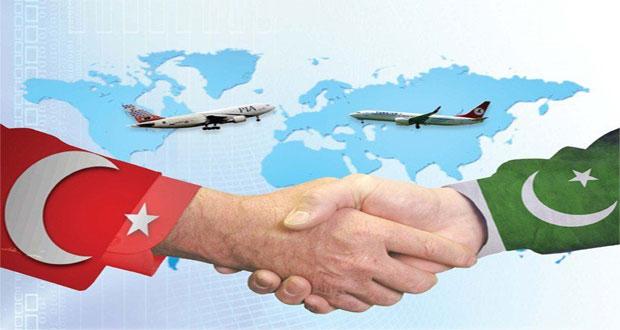 Pakistan-and-Turkey