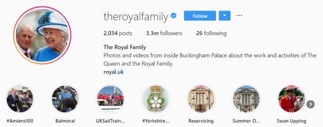 Royal-Family-Story-Highlight