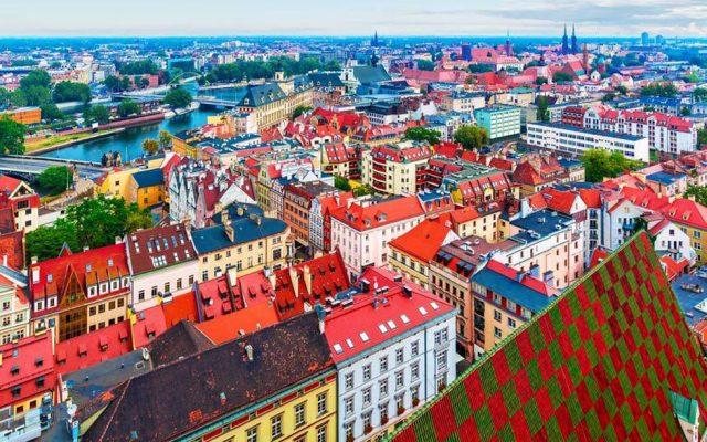 Wroclaw-Poland.j