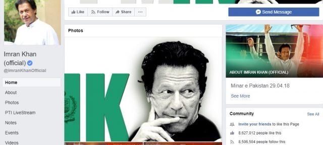 -imran_khan_facebook