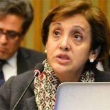 تلاش پاکستان برای صلح در منطقه