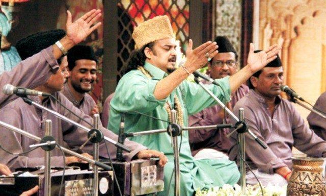 Amjad-Sabri.