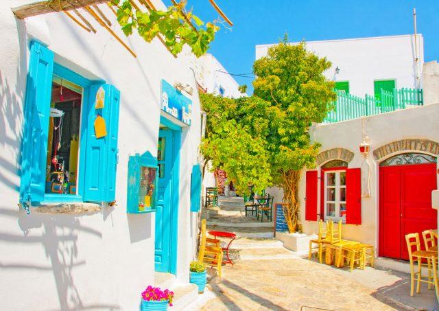 -Amorgos-Island-Greece