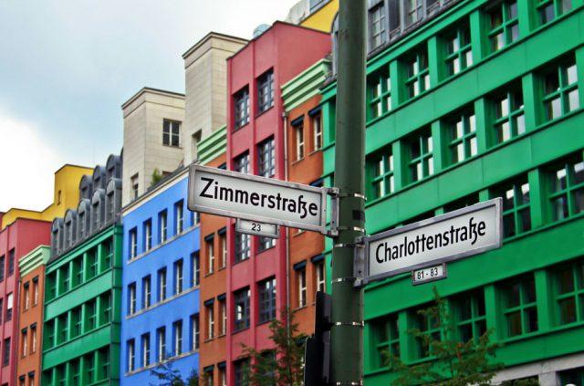 Berlin-Germany.