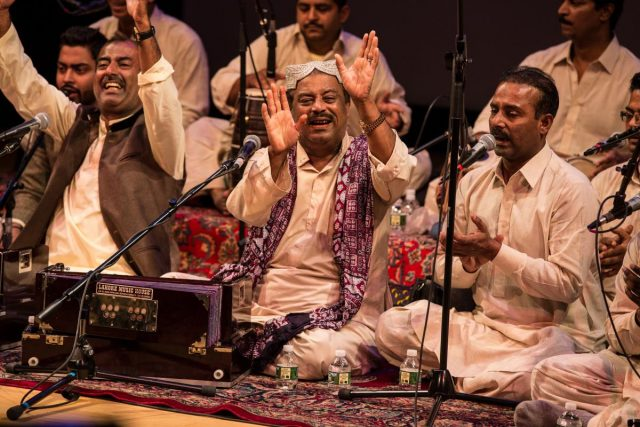 Ayaz_Qawwal_and_Brothers