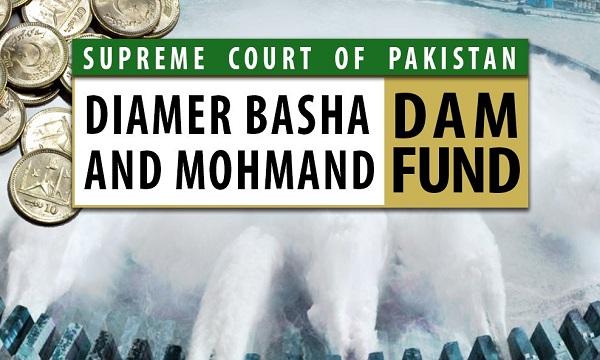 Diamer-Bhasha-Mohmand-dams