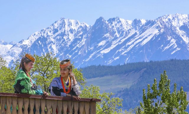 Kalash_of_Birir_Valley_