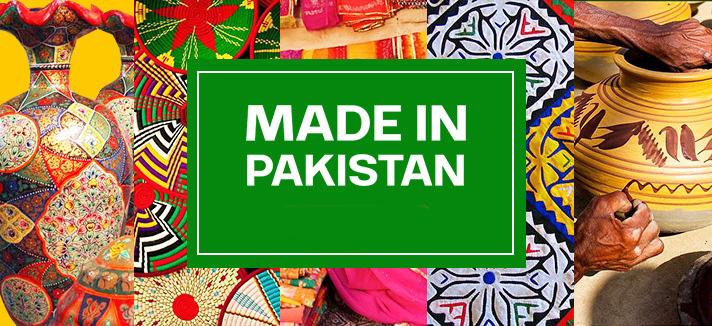 MadeInPakistan