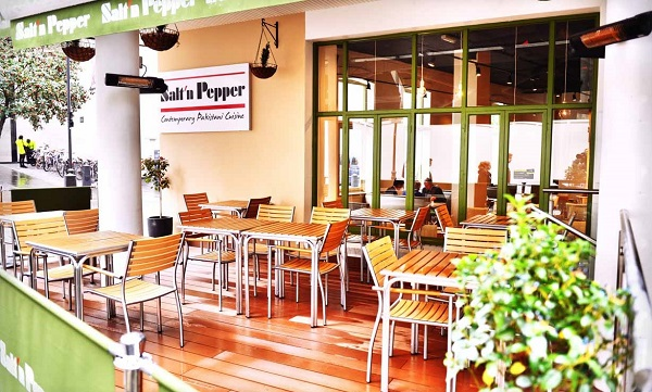 Salt%u2019n-Pepper-opens-first-overseas-restaurant-in-London