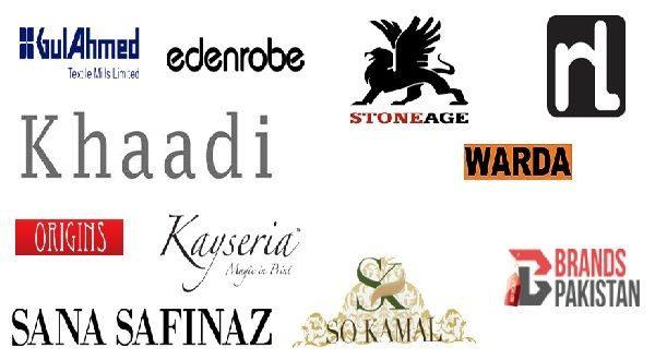 Top-10-Pakistani-Clothing-Brands