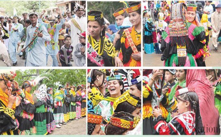 festival-of kalash
