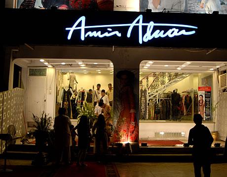 fnk_asia_by_amir_adnan