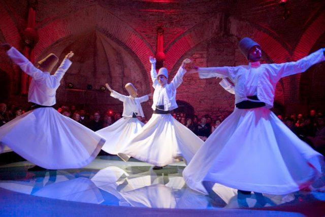 sufi-music