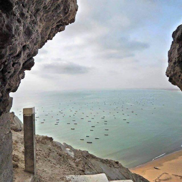 Gwadar-is-a-paradise-for-fishermen