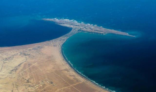 Gawadar-Balochistan.