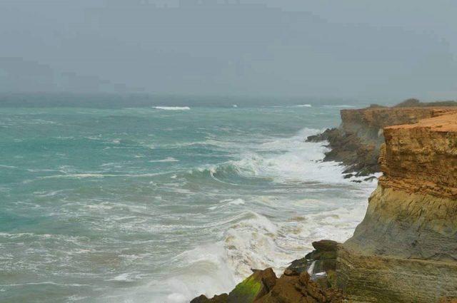 erial-view-of-Mini-Port-Jetty-in-Gwadar-