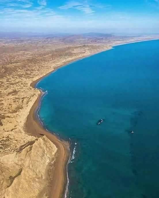 These-blue-beaches