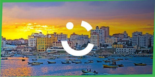 Careem-Gaza