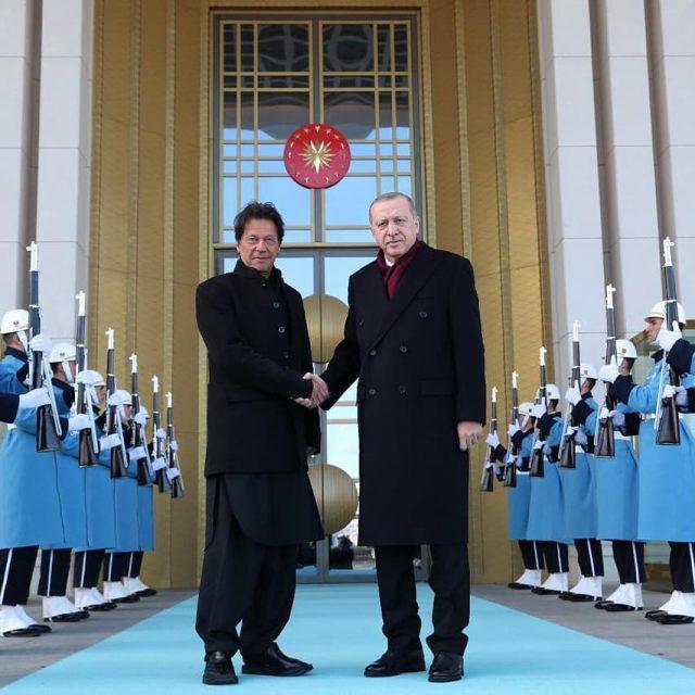 Prime-Minister-Imran-Khan-meets-Turkish-President-Recep-Tayyip-Erdogan