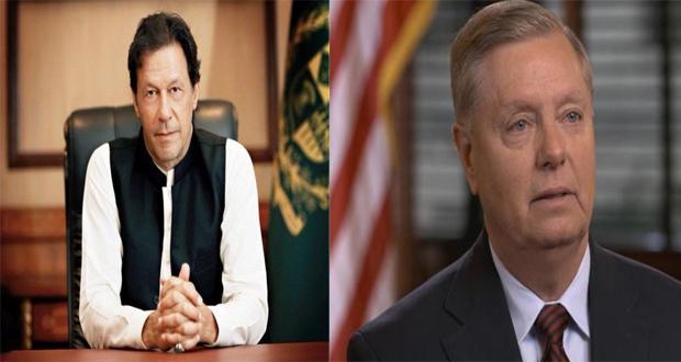 imran-khan-and-lindsay-graham-meeting