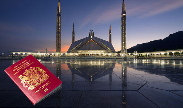 pakistan-visa-uk