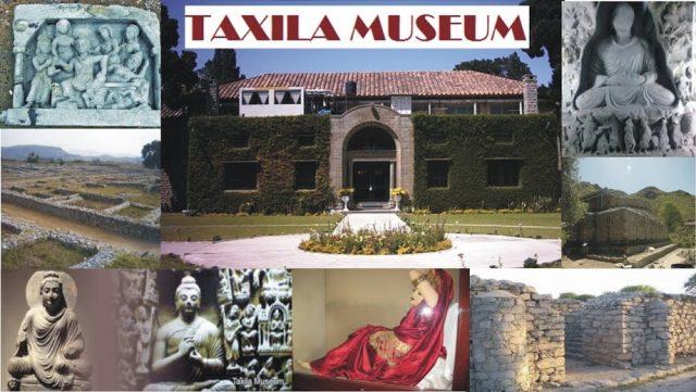 taxla-museum