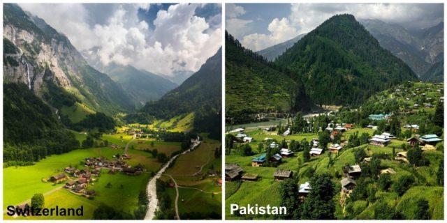-Sharda-Village-Muzaffarabad