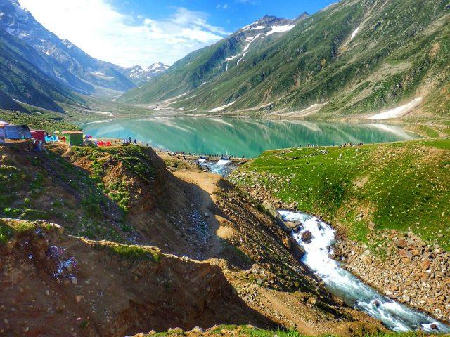 Saif_ul_malook_lake