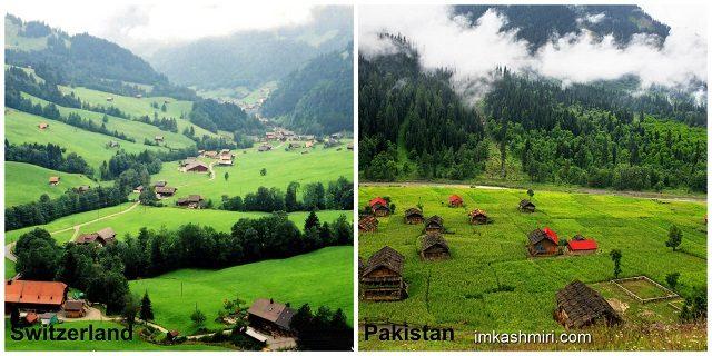 Azad-Kashmir-The-Heaven-on-Earth.