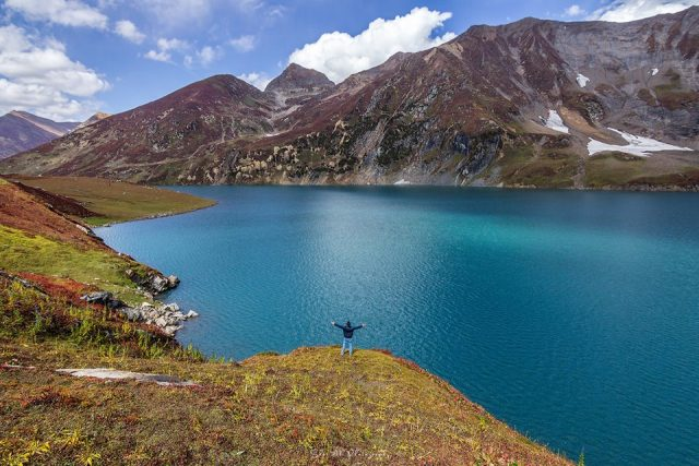 Ratti-Gali-Lake-Neelumh-