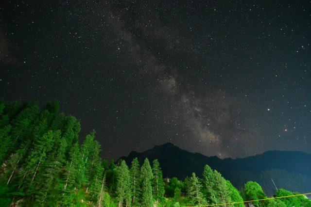 Luminous-Night-at-Sharda
