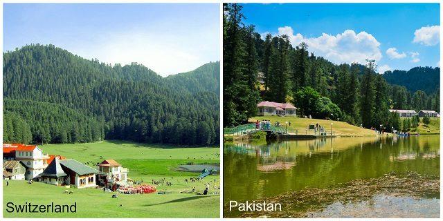 Banjosa-Lake-Azad-Kashmir.j