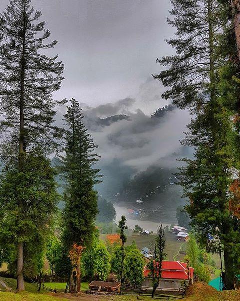 Neelum-Valley-Azad-Kashmir-Pic-by-Haider-Shaheen
