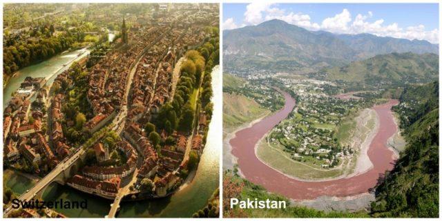 Muzaffarabad-A-Mini-Paradise