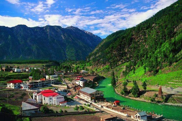 Kalam-KPK-Pakistan