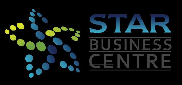 Star Business Centre In Dubai