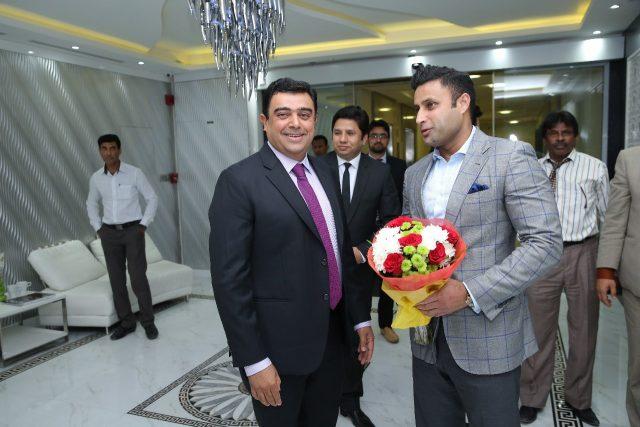 Zulfi-Bukhari-at-Star-Business-Centre-Dubai