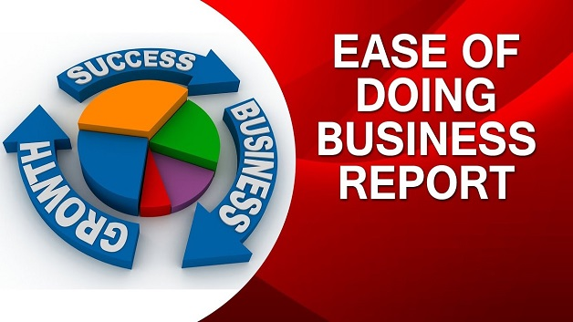 ease-of-doing-business