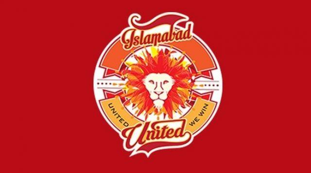 Islamabad United - PSL